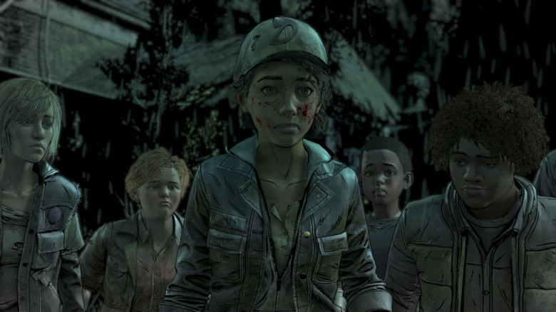 telltale-games-says-theres-still-a-chance-the-walking-dead-the-final-season-will-be-completed-social