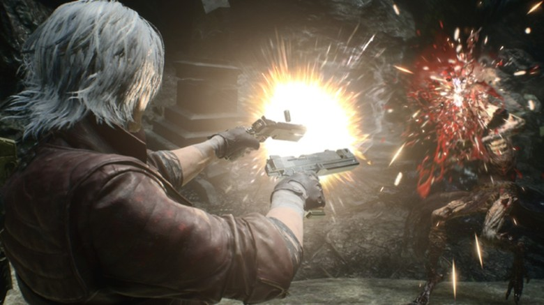 devil-may-cry-5-requisitos-minimos