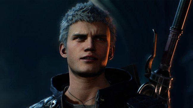 devil-may-cry-5s-ultra-limited-edition-costs-8000_amwz