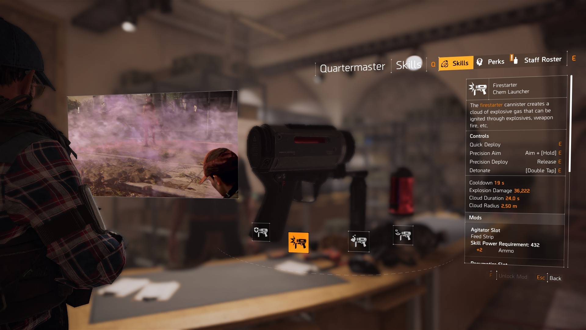 Tom Clancy's The Division® 22019-3-25-16-6-41