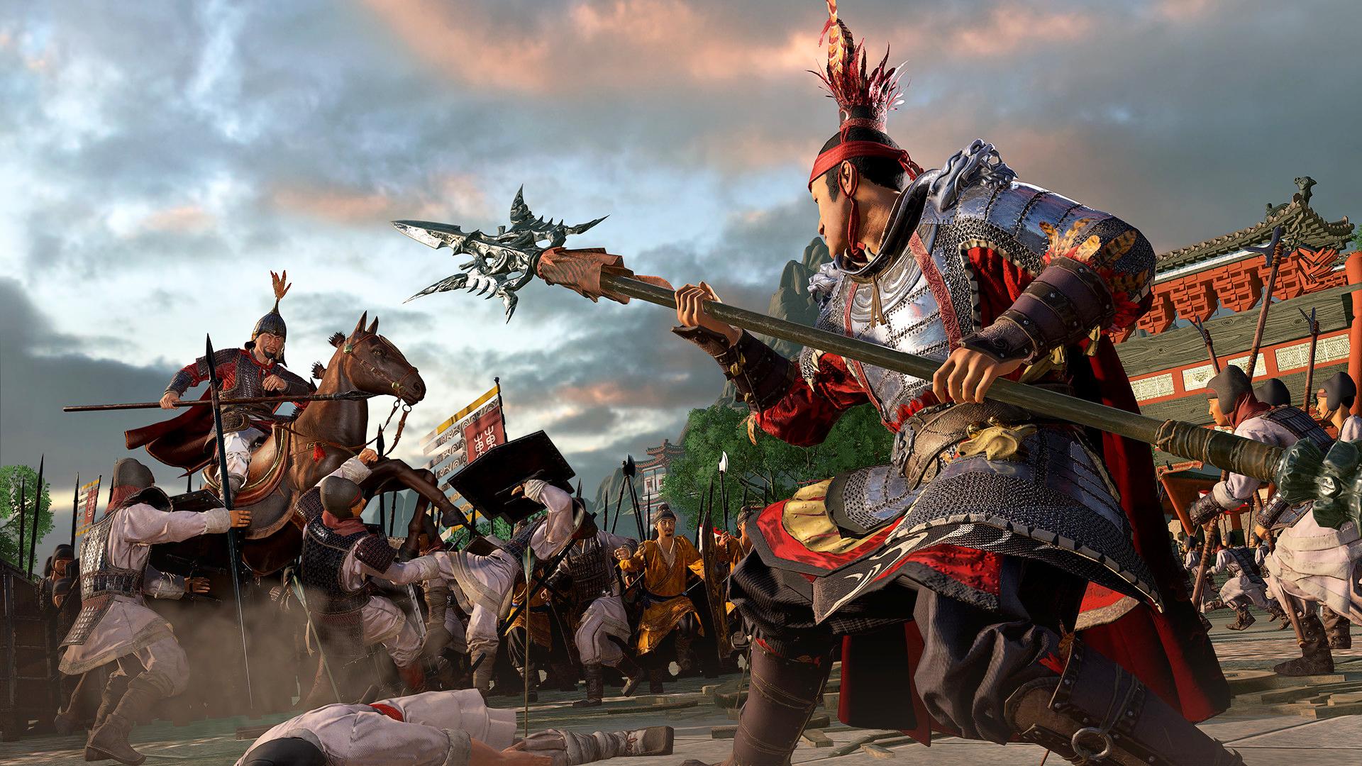 3535499-total war three kingdoms