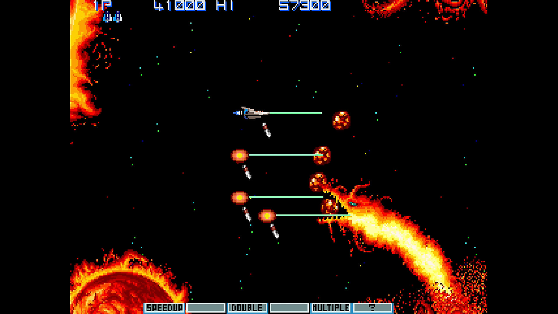 anniversary-collection-arcade-classics-screenshot-08-ps4-us-18apr2019