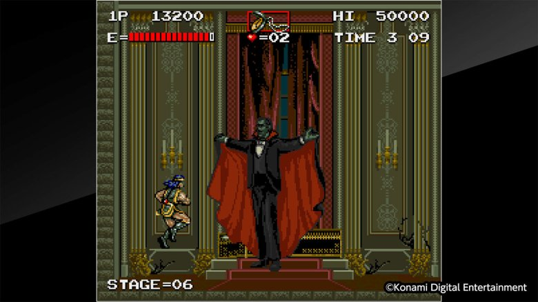 arcade-archives-haunted-castle-screen-10-ps4-us-14sep17