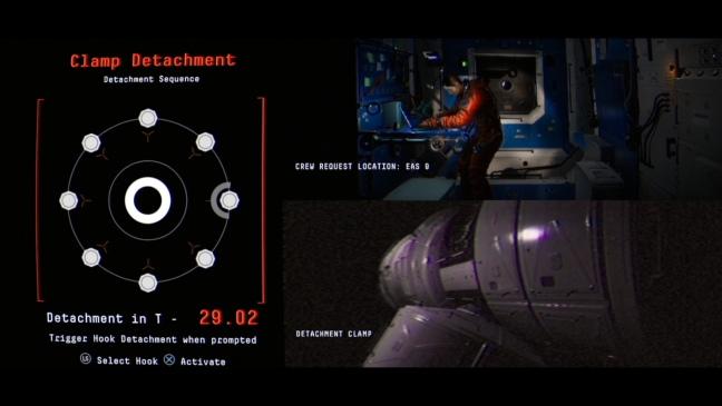 Observation - Screen 5
