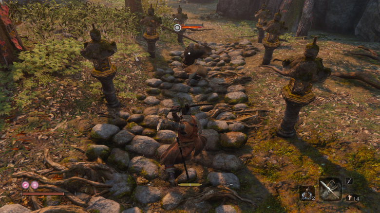 Sekiro™_ Shadows Die Twice_20190405193746
