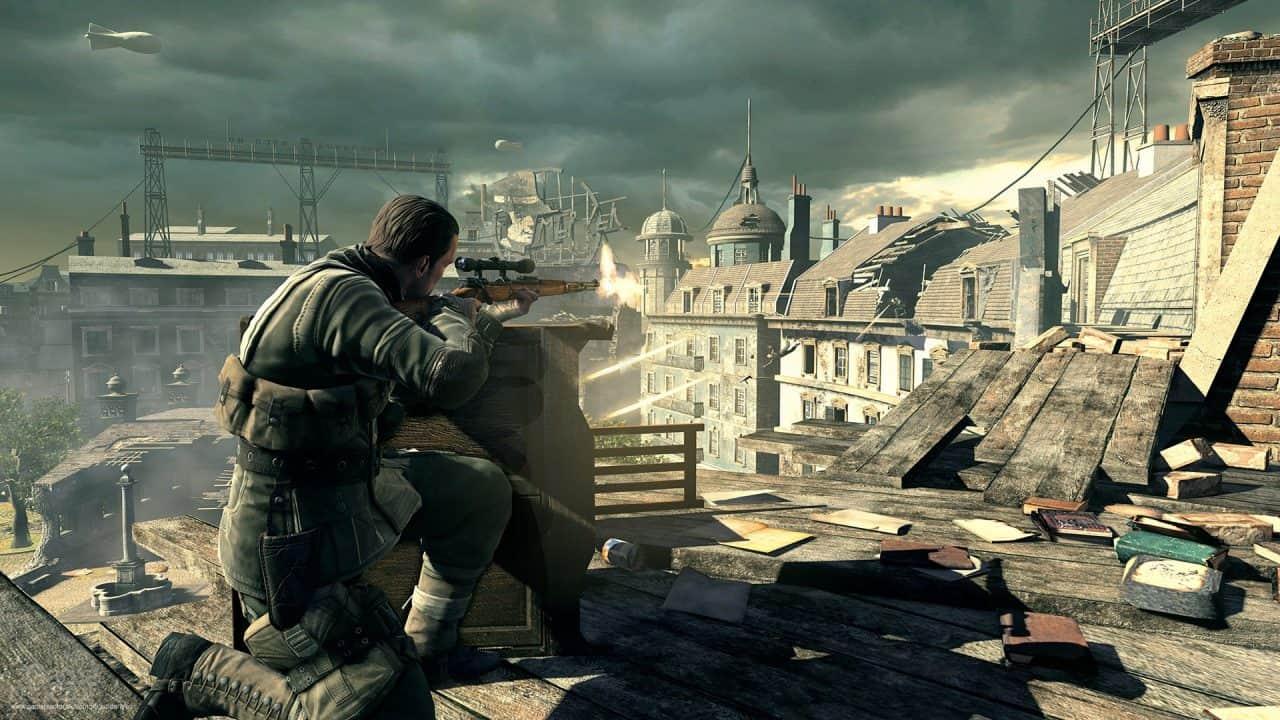 sniper-elite-v2-remastered-review-3-1280x720