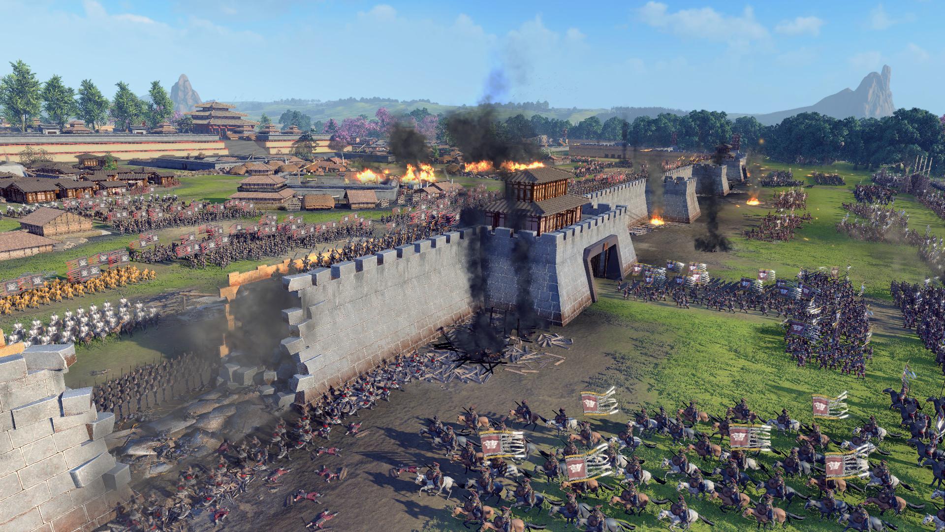 Total-War-Three-Kingdoms-Screenshot-2