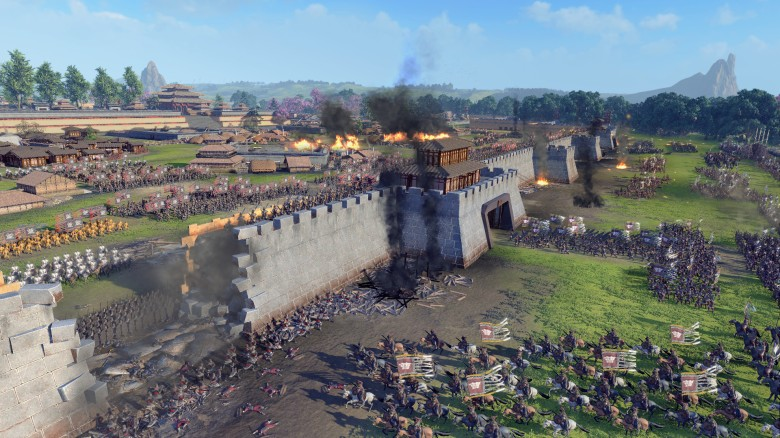 Total-War-Three-Kingdoms-Screenshot-2