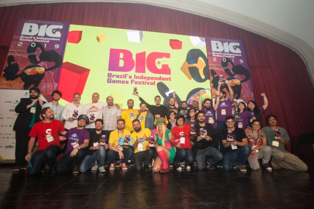 bigfestivalwinners_01