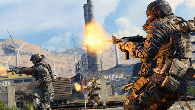 Black-Ops-4-Multiplayer-Modes-Guide