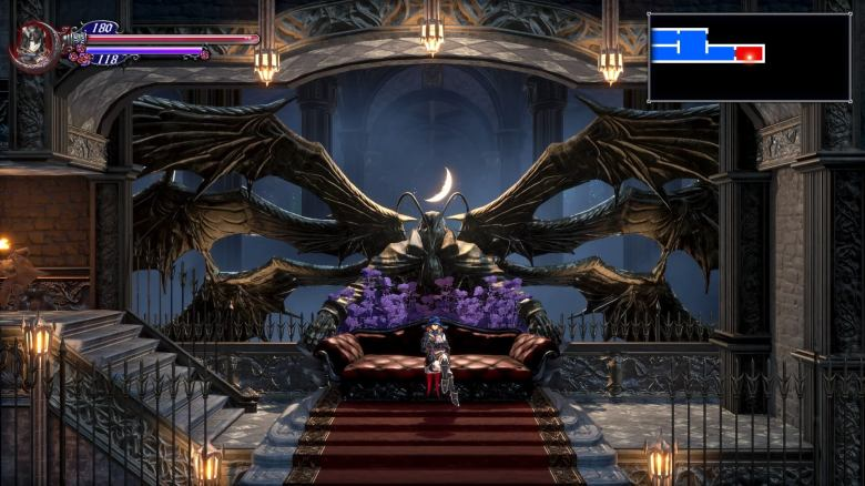 Bloodstained_-Ritual-of-the-Night_20190620122229