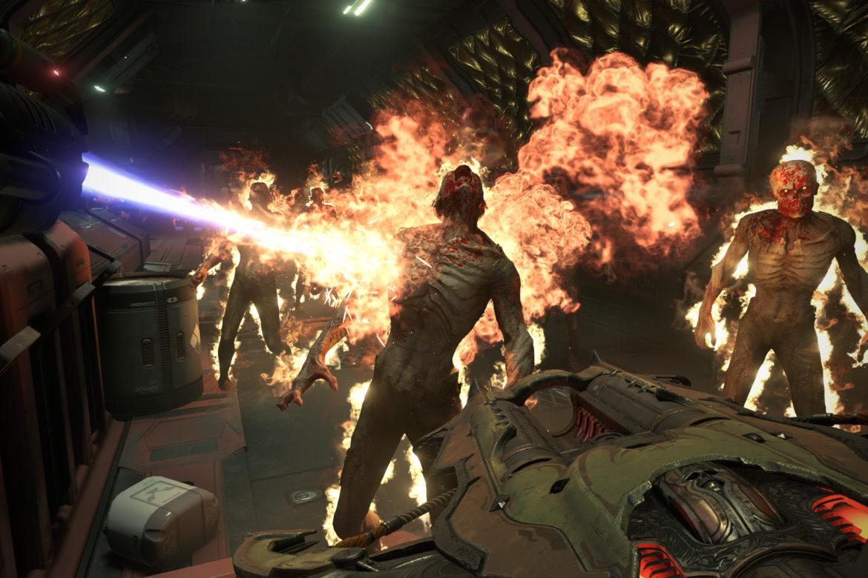 doom-eternal-fire-1170x780