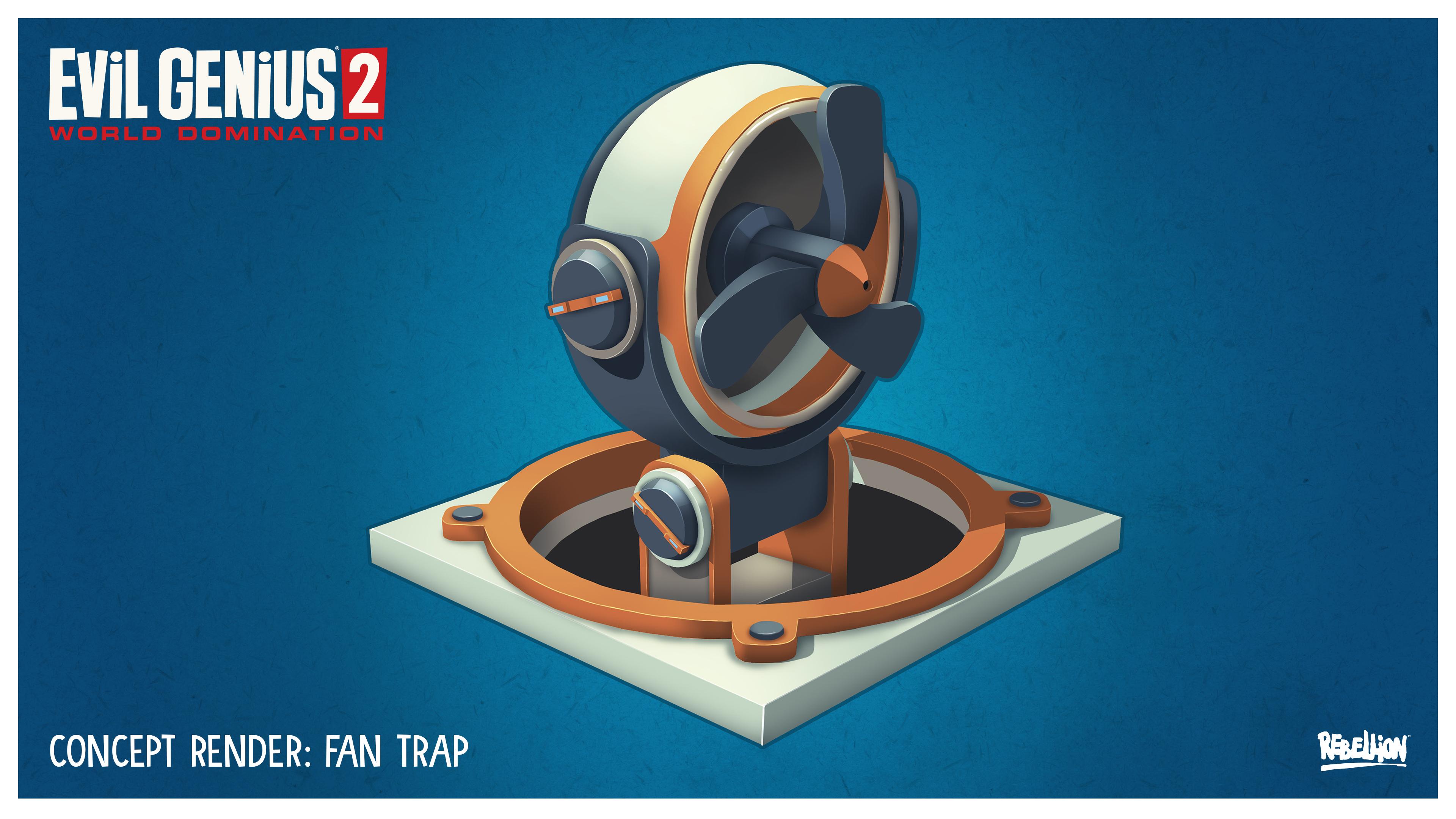 EG2_Trap_Fan_ConceptArt_4k.jpg