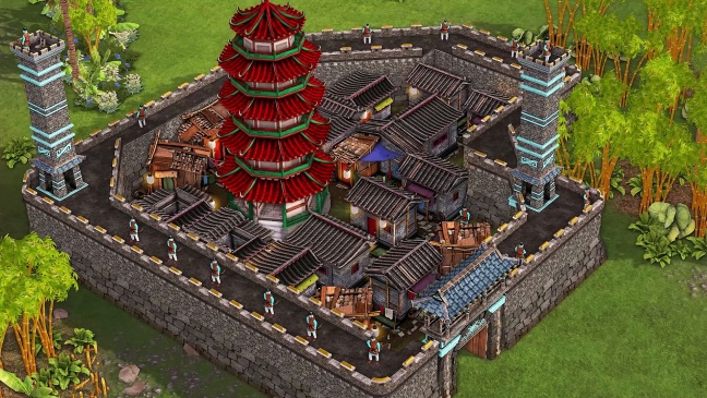 erstes-gameplay-zu-stronghold-warlords-im-reveal-trailer_6069248