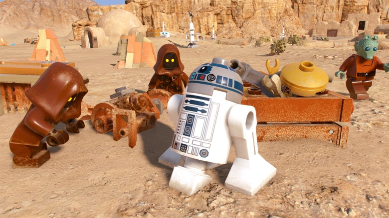 Paddington_Screenshots_1280x720_JAWAS_1560178312
