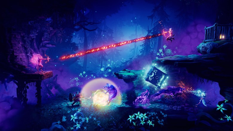 Trine_4_screenshot_03
