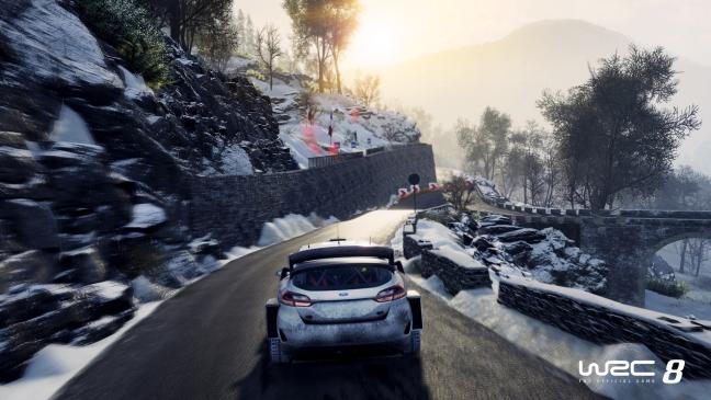 WRC8_Announcement_Gameplay_1.jpg