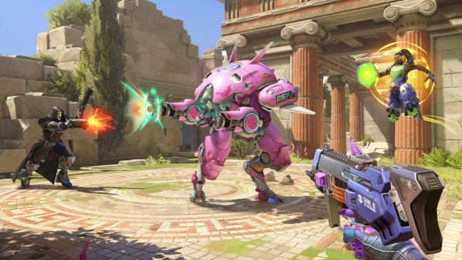 overwatch-1st-person-screen-01-ps4-us-16may18