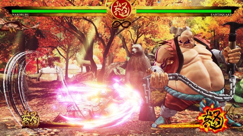 PS4-PRO-G106-Kuroki