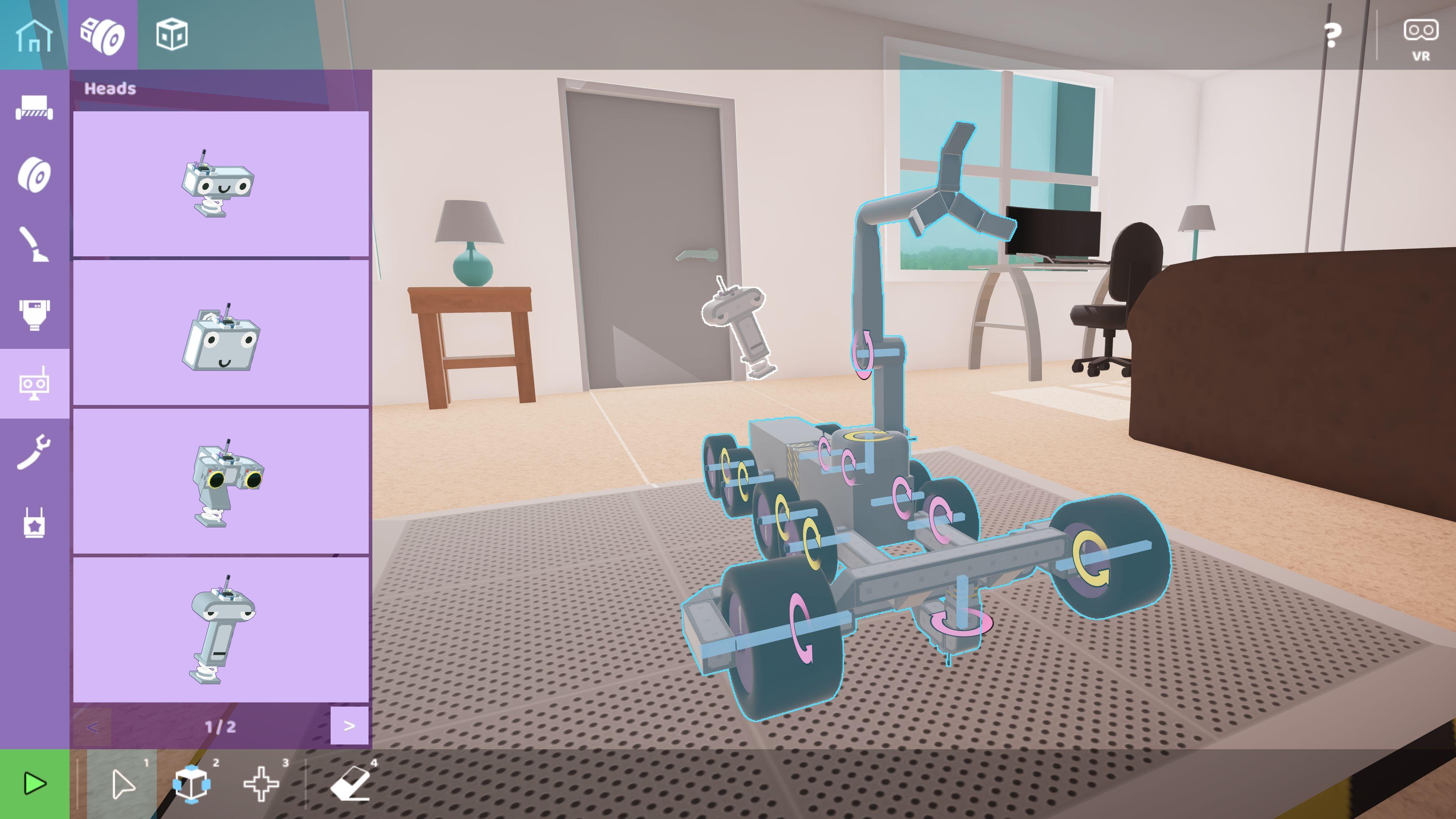 RoboCo_Screenshot1