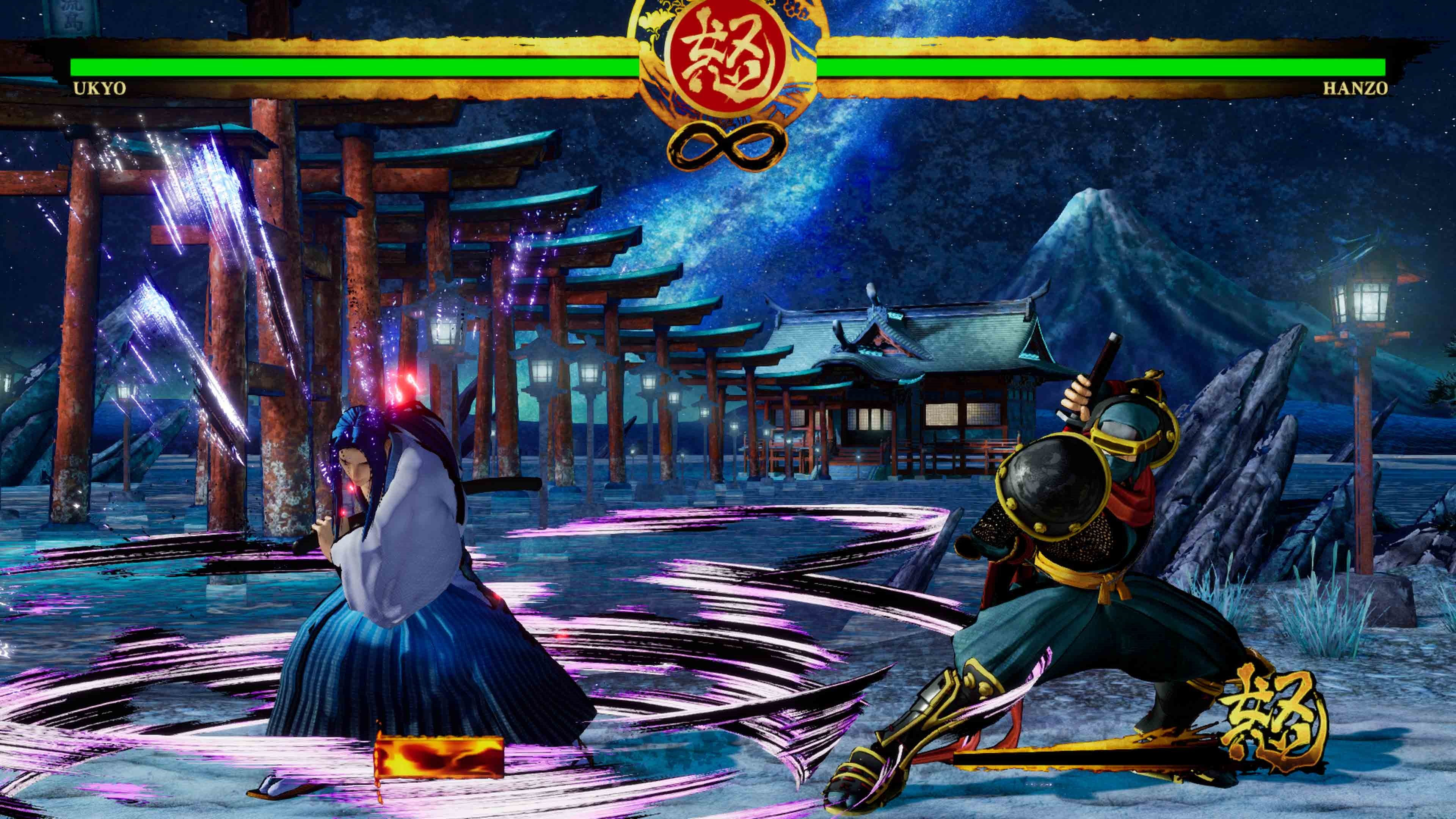 samuraishodown2019-april-screenshot4