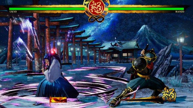 samuraishodown2019-april-screenshot4