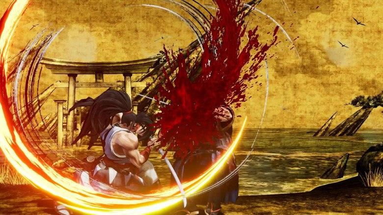 site-games-novo-samurai-shodown-chega-no-segundo-trimestre-de-2019-samurai-shodown-2019-001