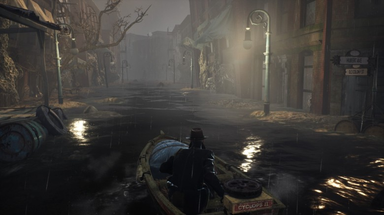 The-Sinking-City-Review-06