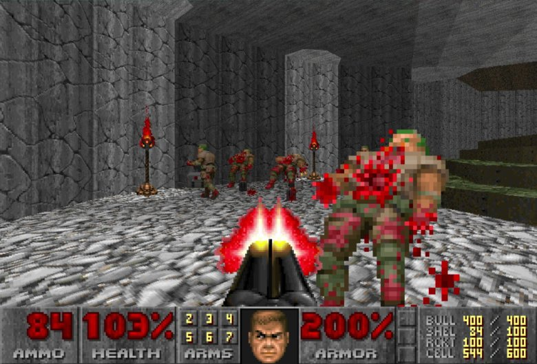 doom-2-switch-eshop-leak