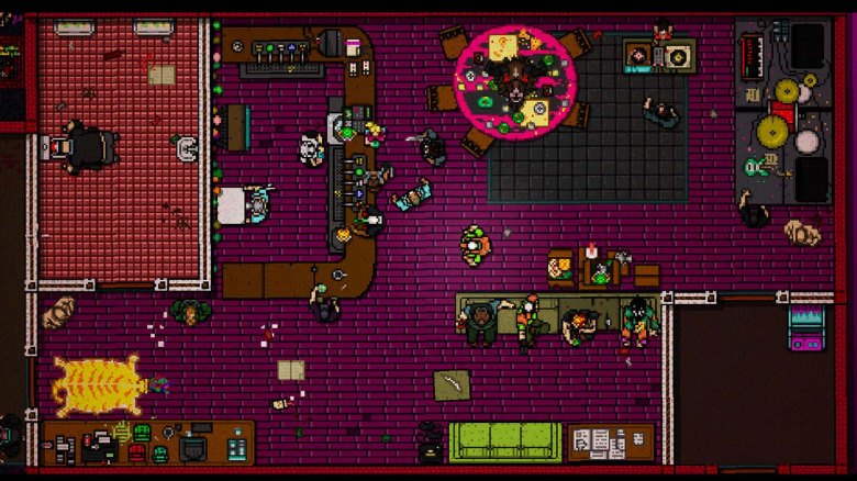 Hotline-Miami-Collection-2