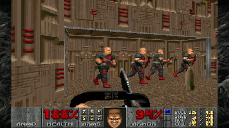 Switch_DOOM2-Classic_01