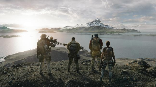 ghost-recon-breakpoint-players-are-doing-actual-recon-on-the-upcoming-raids-island