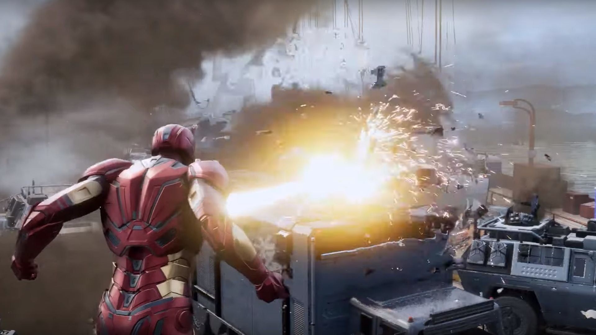 marvels-avengers-square-enix-crystal-dynamics-e3-2019-reveal-multiplayer-co-op-post-launch-re