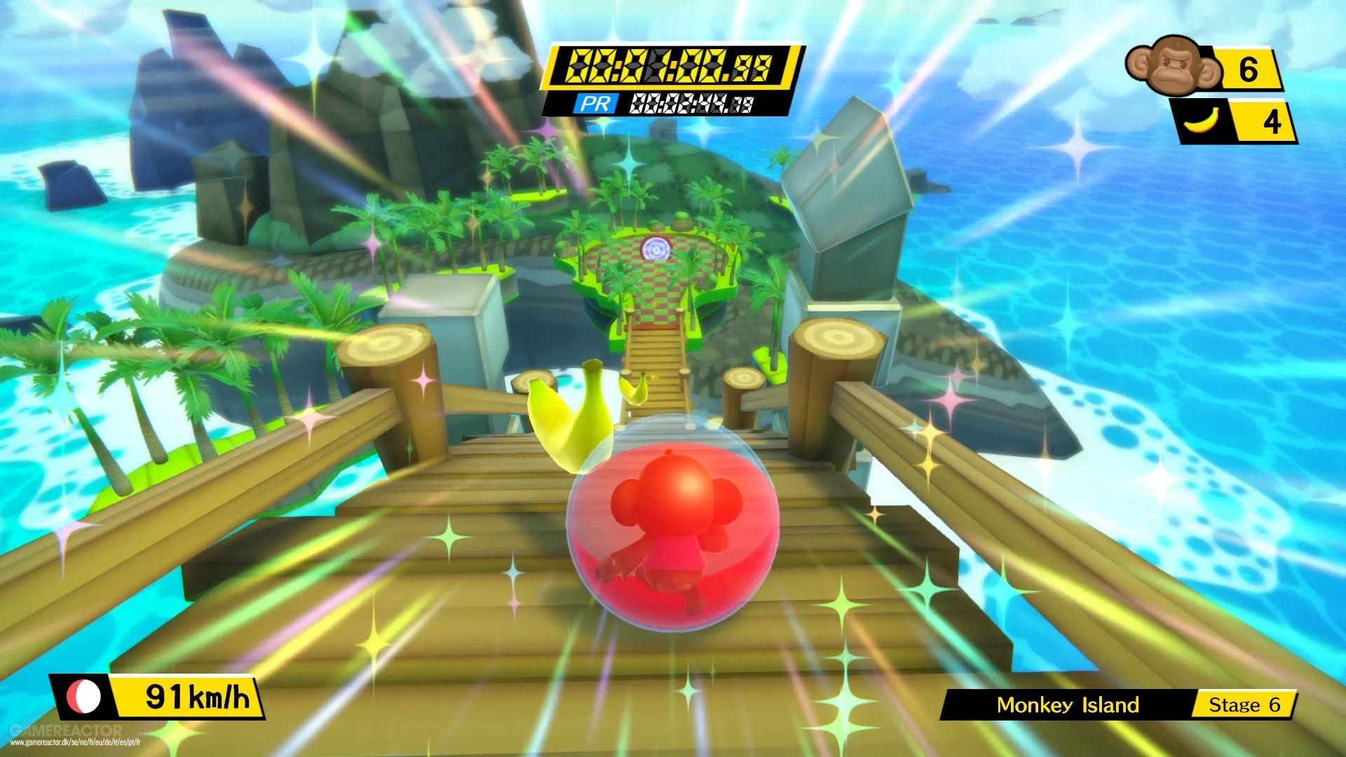 supermonkeyball_2906643b