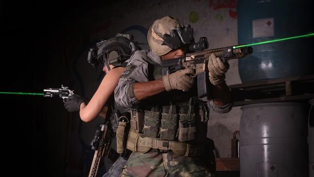 call-of-duty-modern-warfare-xrk-m4-image-02-ps4-us-25sep19