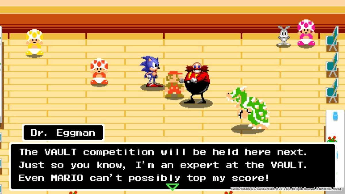 mario-and-sonic-3