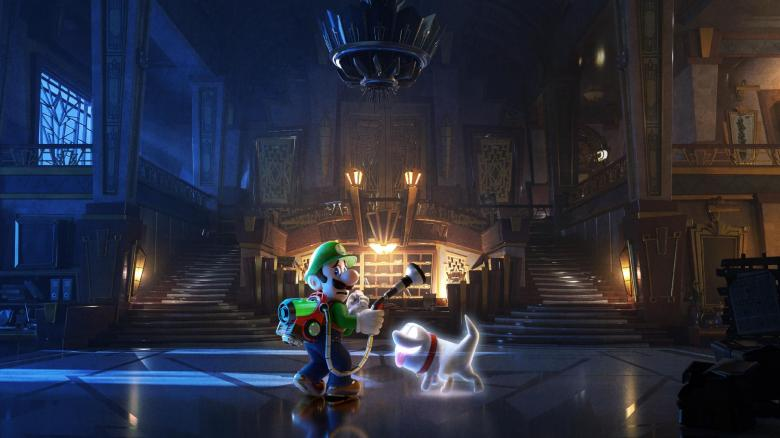 luigis-mansion-3-capa-1572374455050_v2_1920x1080