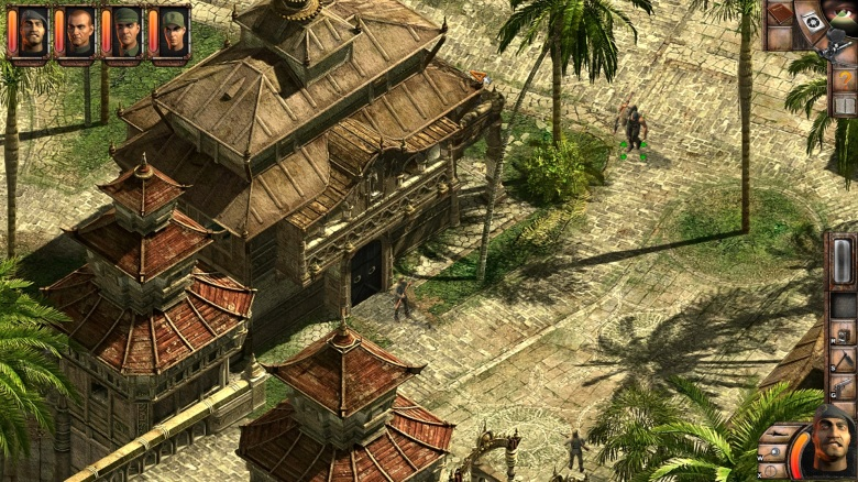 Commandos2_HD_Remaster_Release_Screenshots-6