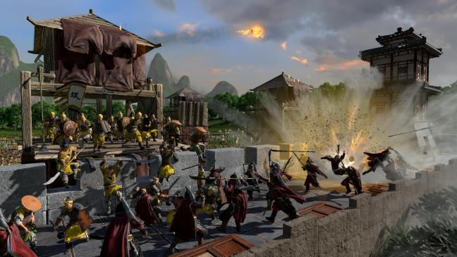total_war_three_kingdoms_mandate_of_heaven