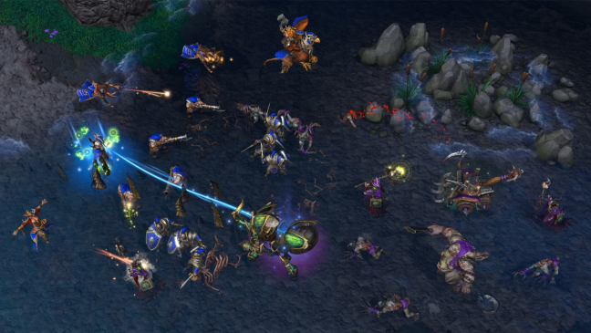 Warcraft_III_Reforged_Screens_6