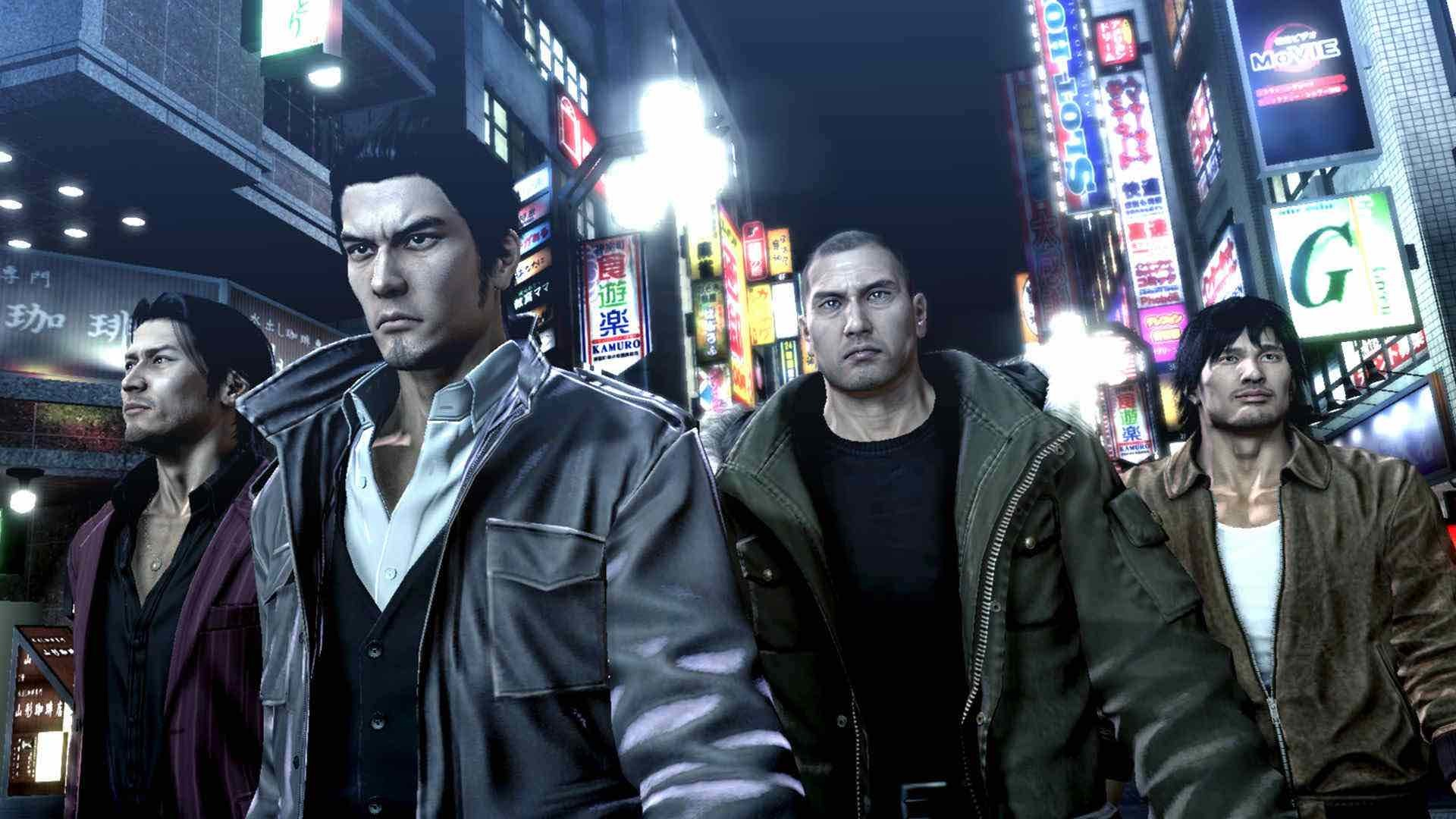 3635735-2020_0211 yakuza remastered