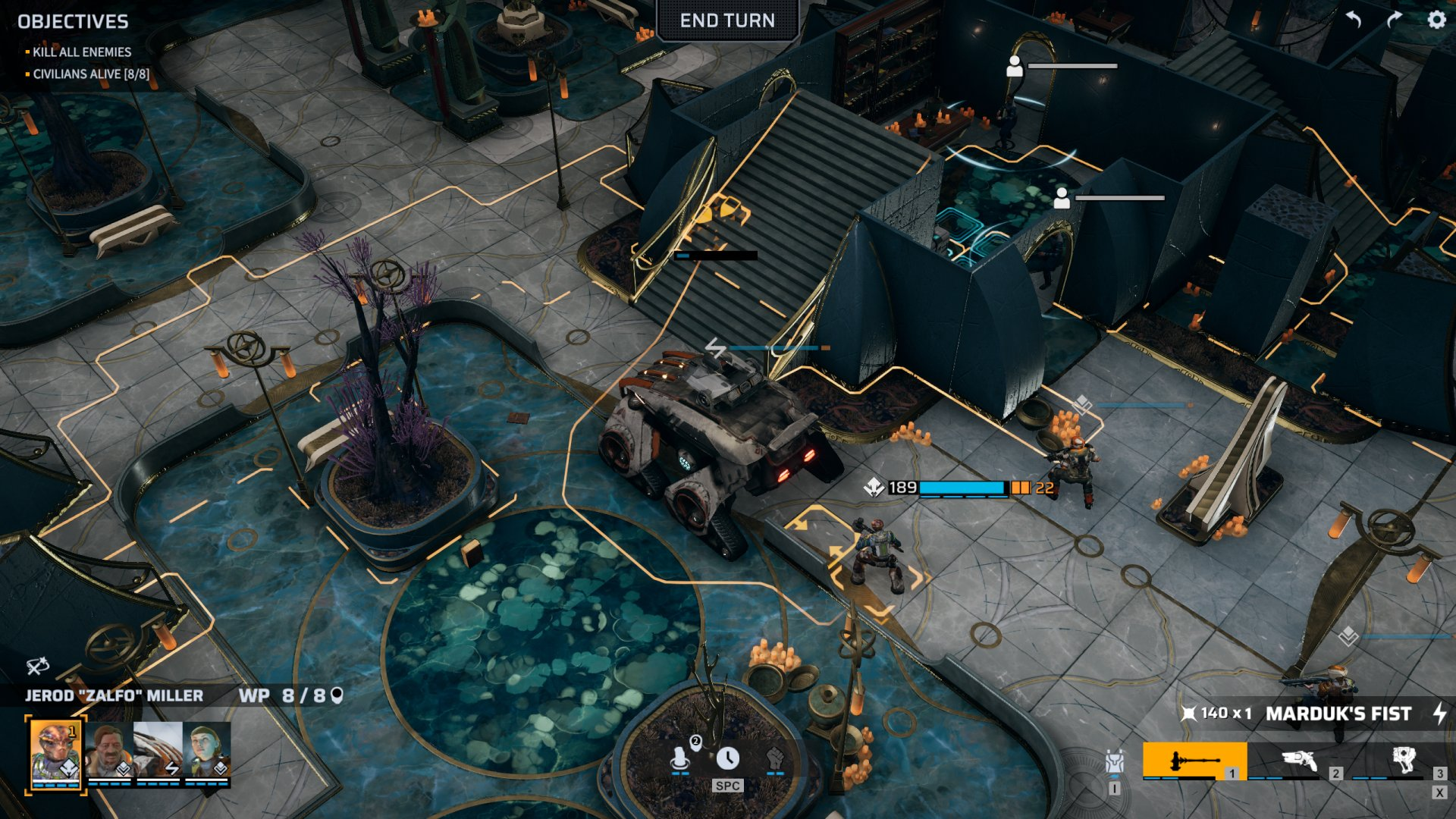 Phoenix-Point-review-4