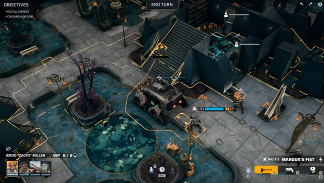 Phoenix-Point-review-4