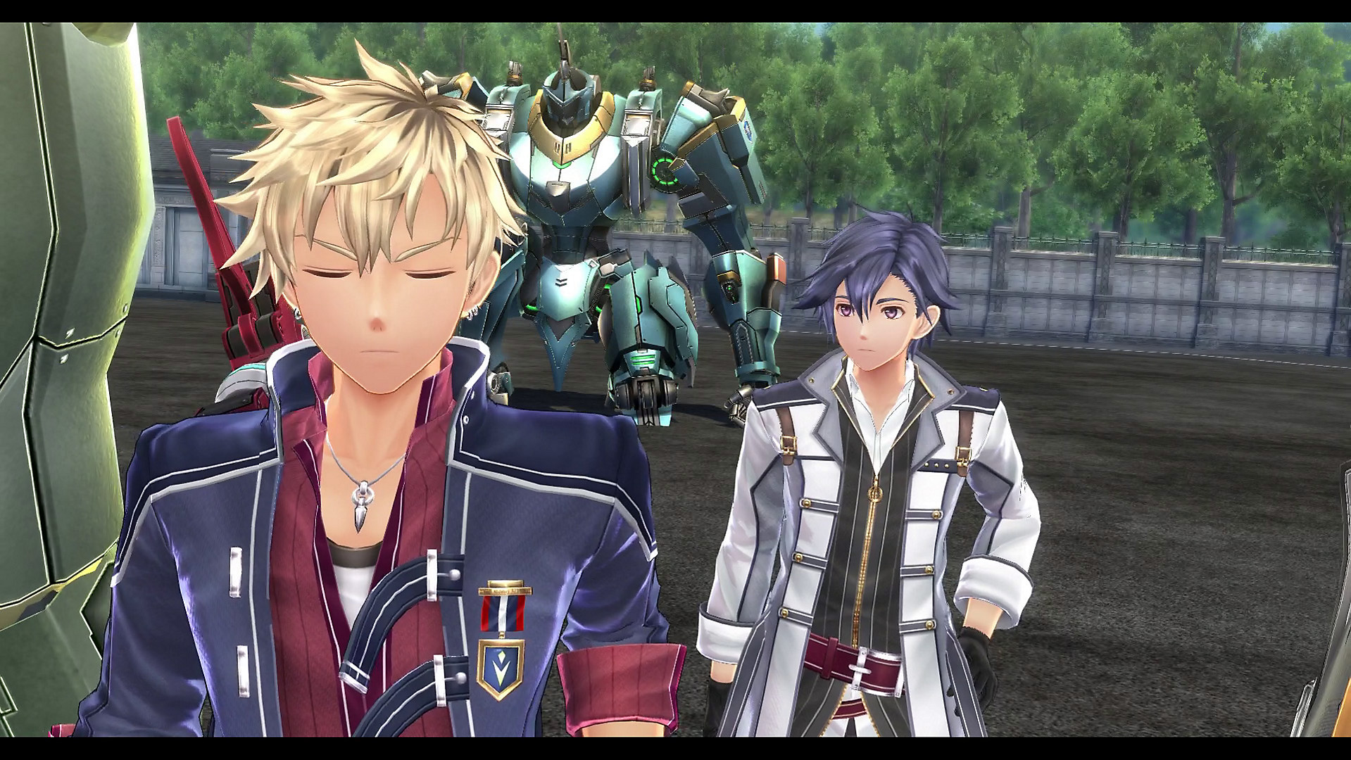 the-legend-of-heroes-trails-of-cold-steel-iii-screenshot-03-ps4-us-07june2019