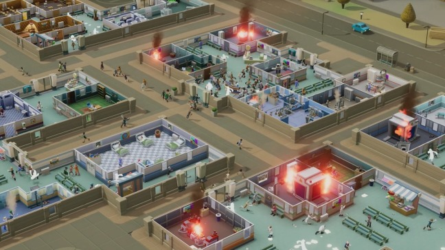 two-point-hospital-pc-steam-dlc-1-jogo-D_NQ_NP_790229-MLB28970172895_122018-F