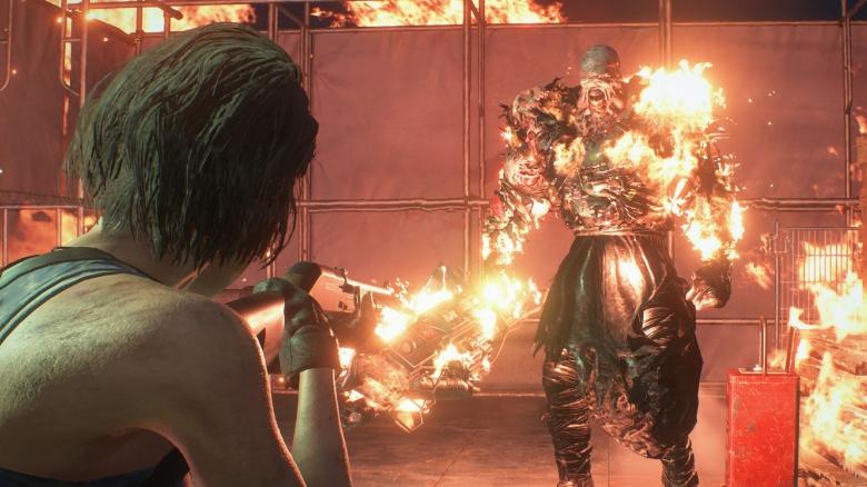 Resident-Evil-3-Remake-1