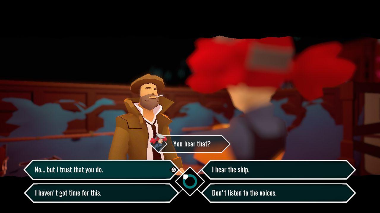 dread-nautical-switch-screenshot03
