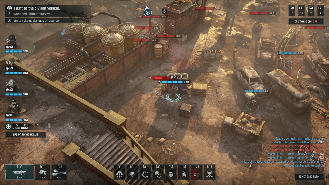 gears-tactics-guide-essential-starter-tips-for-the-gears-of-war-spin-off