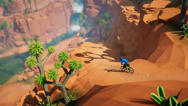 lonely-mountains-downhill-screenshot-05-ps4-us-23october2019
