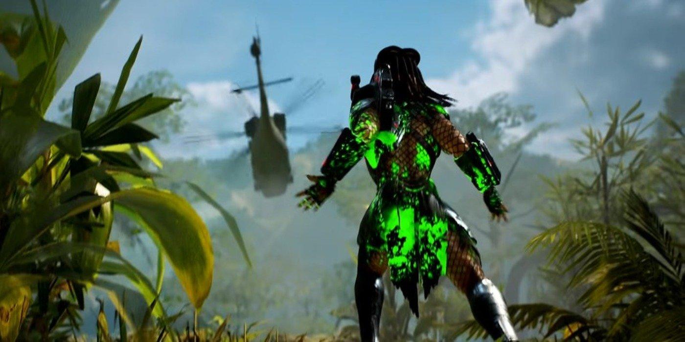Predator-Hunting-Grounds-Escape